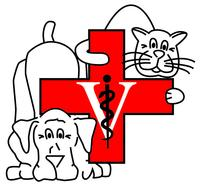 Animal Hospital of Newton Conover Logo