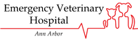 Emergency Veterinary Hospital, PLLC Logo